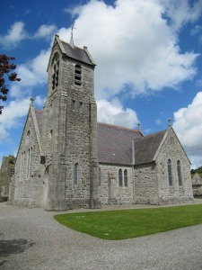 baltinglass-cofi (1)